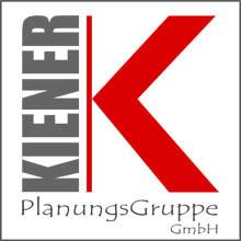 Bild zu K. Kiener PlanungsGruppe GmbH in Roßtal in Mittelfranken