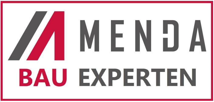 Bild zu Menda GmbH in Ludwigsburg in Württemberg