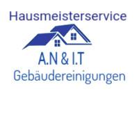 Bild zu A.N. Hausmeisterservice in Hamburg