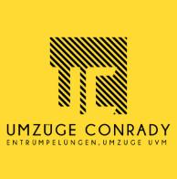 Bild zu Service-Konzepte NRW in Erkelenz