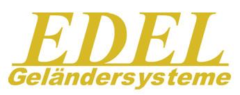 Bild zu EDEL Geländersysteme in Schwaigern