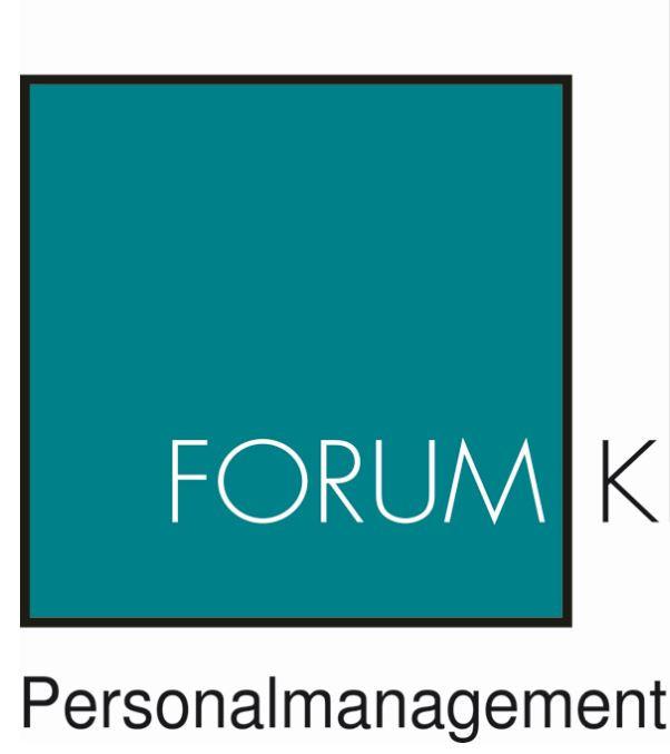 Bild zu Forum K GmbH in Limburg an der Lahn