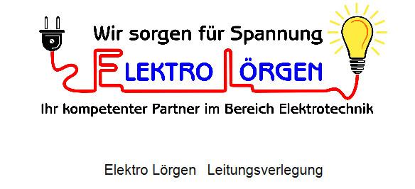 Bild zu Elektro Lörgen in Remscheid
