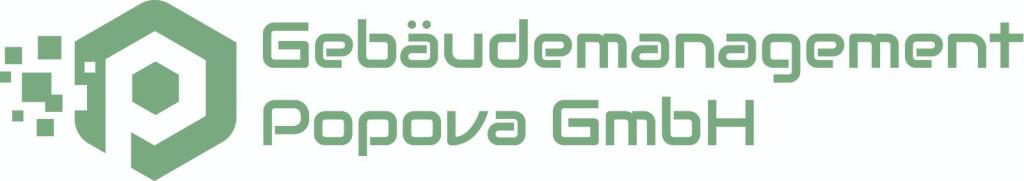 Bild zu Gebäudemanagement Popova GmbH in Dortmund