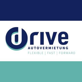 Bild zu drive autovermietung GmbH in Frankfurt am Main