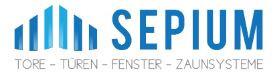 Bild zu Sepium GmbH in Speyer