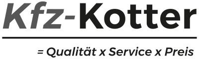 Bild zu Peter Kotter KFZ-Reparaturen in Wertingen