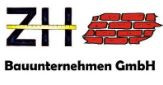 Bild zu ZH Bauunternehmen GmbH in Cadolzburg