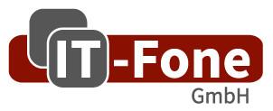 Bild zu IT-Fone GmbH in Tübingen