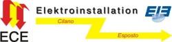Bild zu Elektroinstallation Cilano Esposto in Plaidt