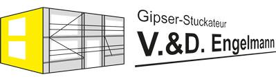 Bild zu V. & D. Engelmann GbR in Freiburg im Breisgau