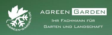 Bild zu agreen-garden.de in Wiesbaden