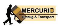 Bild zu Mercurio - Umzug & Transport Wiesbaden in Wiesbaden