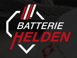 Bild zu Batterie Helden - Dein Batteriefachhandel in Dresden! in Dresden