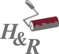 Bild zu H&R Malerfachbetrieb in Germering