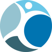 Bild zu Centrum für Physiotherapie Hotho in Hannover