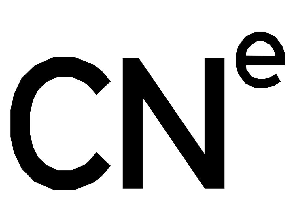 Bild zu CN Europlan GmbH in Hamburg