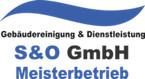 Bild zu S & O GmbH Meisterbetrieb in Karlsruhe