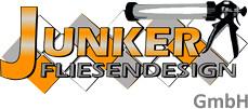 Bild zu Fliesendesign Junker GmbH in Graben Lechfeld