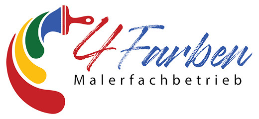 Bild zu 4 Farben Malerfachbetrieb GmbH in Pfullingen