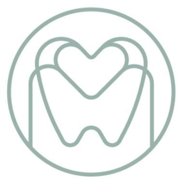 Bild zu ZAHN Mißlinger - Simon Mißlinger M.Sc. und Sabrina Mißlinger - Zahnarztpraxis in Furth Kreis Landshut