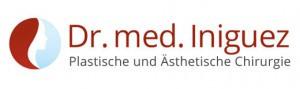 Bild zu Dr.med. Hernan Iniguez Facharzt für Plastische- und Ästhetische Chirurgie in Remscheid