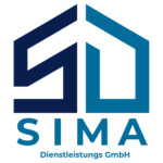 Bild zu Sima Dienstleistungs GmbH in Frankfurt am Main
