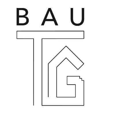 Bild zu BAU TG GmbH & Co. KG in Ascheberg in Westfalen