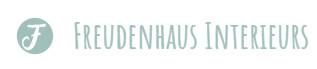 Bild zu Freudenhaus Interieurs Wiesbaden in Wiesbaden