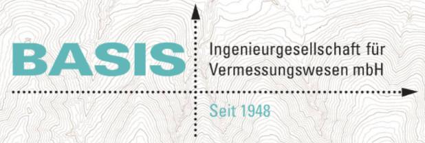Bild zu BASIS – Ingenieurgesellschaft für Vermessungswesen mbH in München