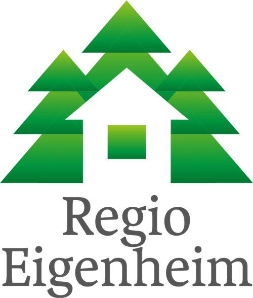 Bild zu Regio Eigenheim GmbH in Denzlingen