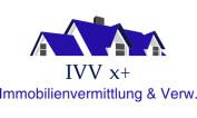 Bild zu Immobilievermittlung und Verwaltung in Halle (Saale)