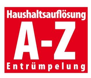 Bild zu Philipp Trauf in Chemnitz