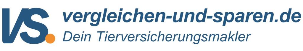Bild zu vs vergleichen-und-sparen GmbH in Bottrop