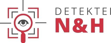 Bild zu Detektei N&H in Stuttgart