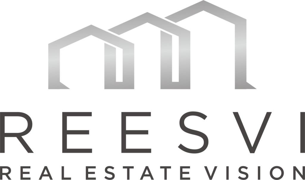 Bild zu Reesvi GmbH in München