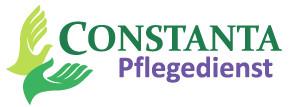 Bild zu Constanta GmbH in Frankfurt am Main
