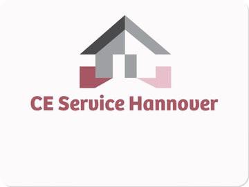 Bild zu CE Service Gebäudereinigung im Raum Hannover in Seelze