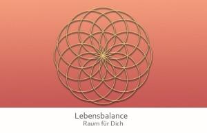 Bild zu Lebensbalance – Raum für Dich in Bessenbach