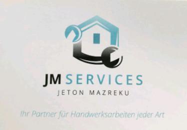 Bild zu JM Services in Essen