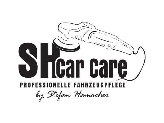 Bild zu SH CarCare GbR in Hürth im Rheinland