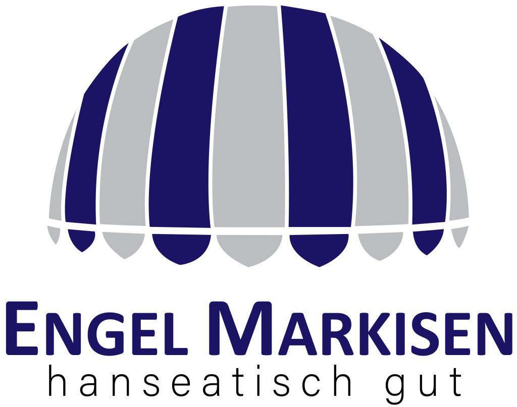 Bild zu ENGEL MARKISEN in Hamburg