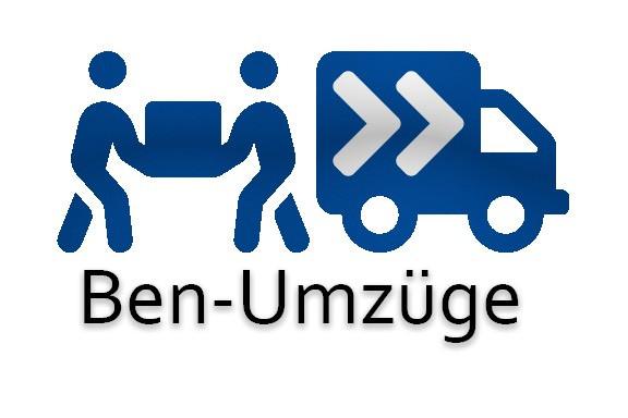 Bild zu Ben Umzüge in Wiesbaden