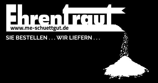 Bild zu Ehrentraut me-schuettgut in Kleve am Niederrhein