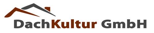 Bild zu DachKultur GmbH in Neuenhagen bei Berlin