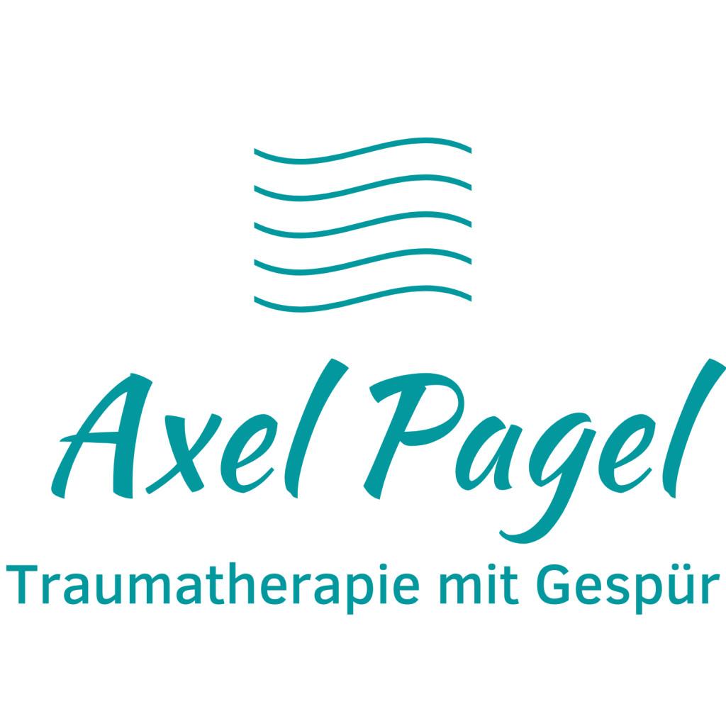 Bild zu Praxis für Traumatherapie Axel Pagel in Köln