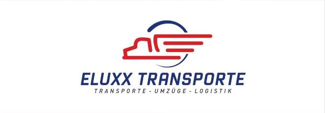 Bild zu Eluxx Transporte in Langenfeld im Rheinland
