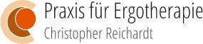 Bild zu Praxis für Ergotherapie Christopher Reichardt in Saarbrücken