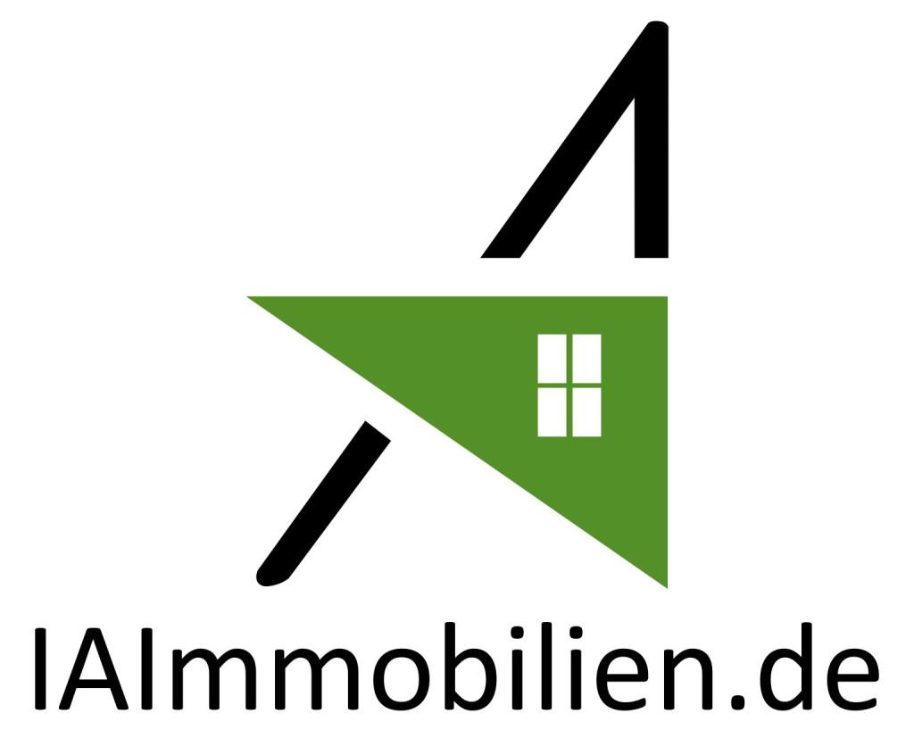 Bild zu IA Immobilien in Glinde Kreis Stormarn