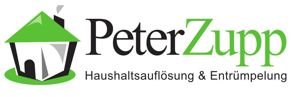 Bild zu Haushaltsauflösung & Entrümpelung Bochum - Peter Zupp GmbH in Bochum